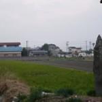四国酒蔵88箇所めぐり ~Vol.9