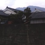 四国酒蔵88箇所めぐり ~Vol.12