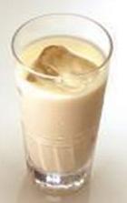 ゴディバ チョコレート リキュール,ゴディバミルク