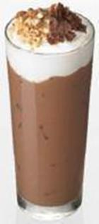 ゴディバ チョコレート リキュール,ゴージャスゴディバ