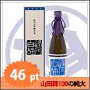 お中元 日本酒,お中元 日本酒ギフト,峰乃白梅,新潟 日本酒