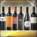 金賞受賞ワイン,赤ワイン,送料無料,ワインセット