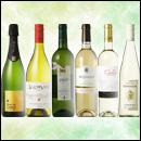 金賞受賞ワイン,白ワイン,送料無料,ワインセット