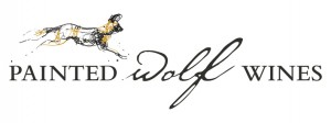 PaintedWolfWinesLogo SMALL