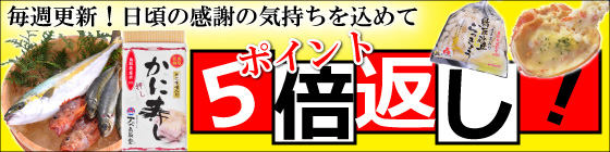baigaeshi1