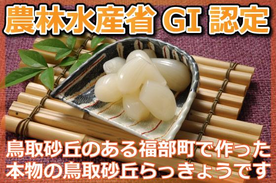 rakkyou-hamada-101-2-560