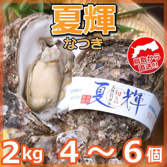 s-natuki12