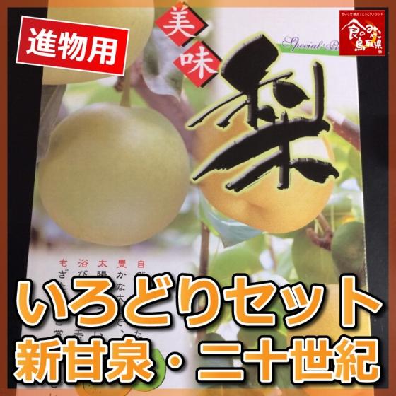 nashi-set1